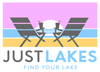 Just Lake Properties
